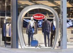 Bugatti-Lifestyle-Collection-London-Flagship-2