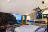 Contemporary-Luxury-Estate-Victoria-British-Columbia-Canada-10