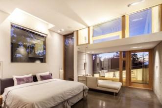Contemporary-Luxury-Estate-Victoria-British-Columbia-Canada-12