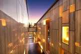 Contemporary-Luxury-Estate-Victoria-British-Columbia-Canada-23