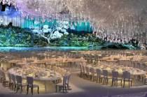 Lucid-Dream-Cloud-Installation-Wedding-Dubai-4