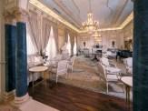 Neoclassical-Chateau-Houston-Texas-6
