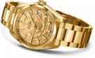 Omega-Creates-A-Luxurious-18-Carat-Gold-Seamaster-Watch-1024x624