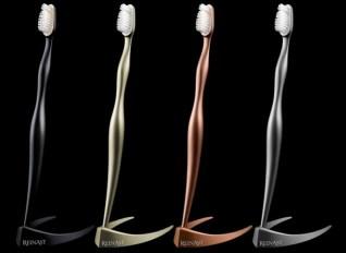 Reinast-toothbrush-hd