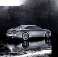 Audi-Prologue-Concept-7