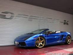 Eccentric-Lamborghini-Gallardo-Spider-Tuned-In-Japan-3