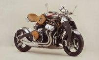 Innovative-Bienville-Legagy-Motorcycle-by-JT-Nesbitt-Lateral