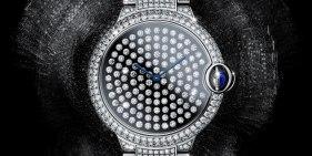 Cartier-Ballon-Bleu-2