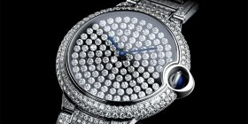 Cartier-Ballon-Bleu-3
