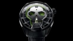 HYT-Green-Skull