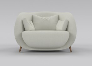 jetlcass-loretto-furniture-collection (4)