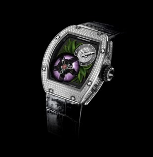 richard-mile-fleur-tourbillon (5)