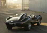 1955-Jaguar-D-Type-2