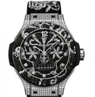 Hublot-Big-Bang-Broderie-Steel-Diamonds