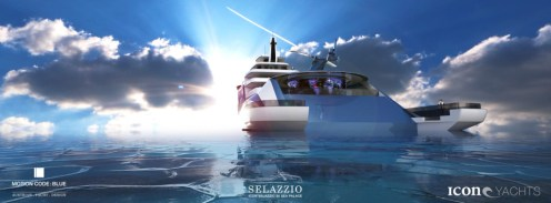 Icon-Selazzio-95-Sea-Palace-7