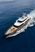 Logica-147-Superyacht-3