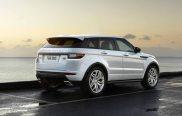 land-rover_range-rover-evoque_2016 (4)