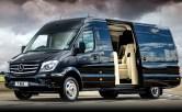 luxury-senzati-jet-sprinter-van-10-1050x641