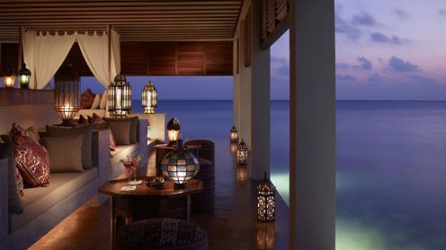 Four-Seasons-Resort-Maldives_at-Landaa-Giraavaru (4)