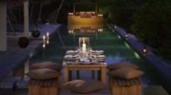 Four-Seasons-Resort-Maldives_at-Landaa-Giraavaru (6)