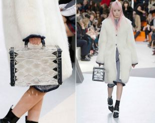 Louis_Vuitton_malles-digitales-automne-2015 (3)