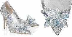 jimmy-choo-cinderella-slipper (3)