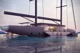 lujac-desautel-salt-yacht (2)