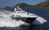 Ilona-by-Heesen-Yachts-4-1024x624