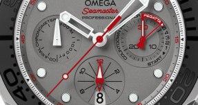Omega-Seamaster-Diver-300M_ETNZ-Chronograph (2)