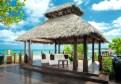 sandals-ochi-beach-resort (10)