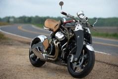 Bienville-Legacy-Motorcycle (3)