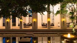 Park-Hyatt_Siem-Reap (2)