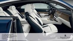 Rolls-Royce_Wraith-Porto-Cervo (2)