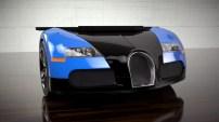 design-epicentrum_bugatti-veyron-desk (2)