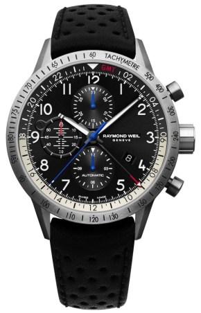 raymond-weil-piper-freelancer-watch (1)