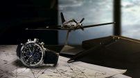raymond-weil-piper-freelancer-watch (2)