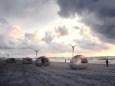 Nice-Architects_Ecocapsule (4)