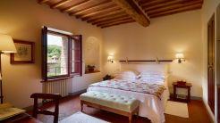 hotel-le-fontanelle-italie (12)