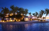 Christie-Real-Estate-Amillarah-Private-Islands (8)