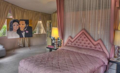 Elvis_Presley_Palm_Springs (11)