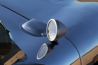 Shelby_Cobra-Daytona-Coupe_50th-Anniversary (9)