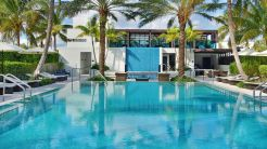 Tideline-Ocean-Resort-Spa (4)