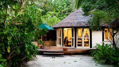 banyan-tree_maldives (5)