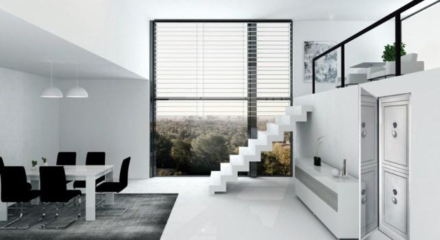 Buben & Zorweg Billionaire Interior : Aménagez votre demeure selon vos désirs