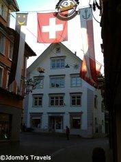 Jdombs-Travels-Appenzell-13