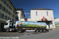 Jdombs-Travels-Appenzell-21