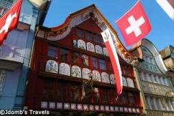 Jdombs-Travels-Appenzell-8