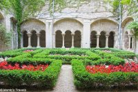 Jdombs-Travels-Saint-Paul-9