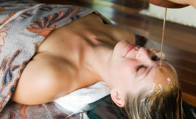 Best Spas in the Caribbean Parrot Cay Spa 2