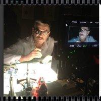 Speake-Marin dạy điệp viên 007 chế tác đồng hồ